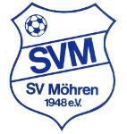 SV Möhren 1948 e.V.