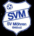 logo-sv-moehrenn